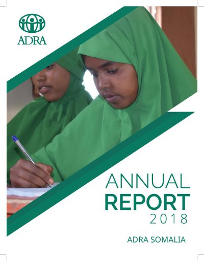 Annual_Report_2018